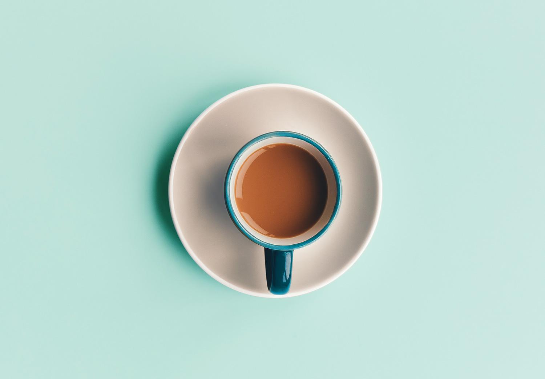 Bad Effects Of Coffee Creamer