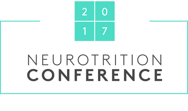 NeuroTrition Conference 2017