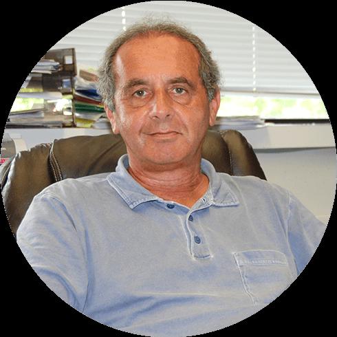 Hymie Anisman, PhD