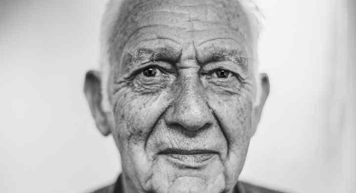Alzheimer's :: Is It Really Type 3 Diabetes?
