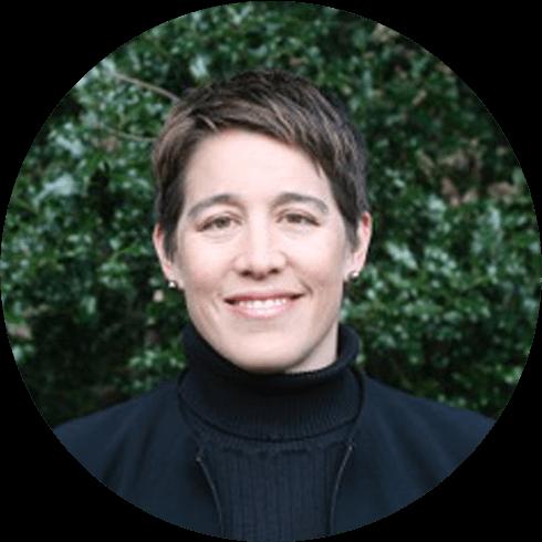 Teresa M. Reyes, PhD